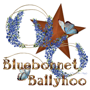 4280-TH-001-Bluebonnet-Ballyhoo-Logo-Meta-600x.24png-W