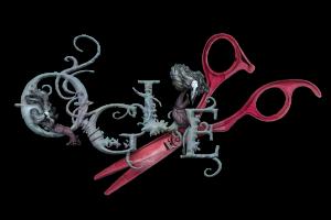Ogle School Logo2 4289-TH-002a Meta 600x