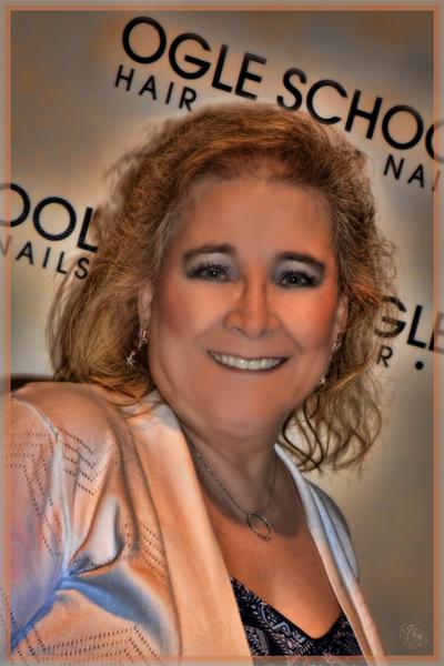 Ogle School Denton Texas & 2017 Ogle School FACE OFF Palladium Ballroom Gilley's Dallas