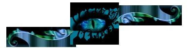 4314-E1 Fantasy Eye Border PS Meta 400x