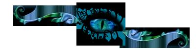 4314-E2 Fantasy Eye Border PS Meta 400x
